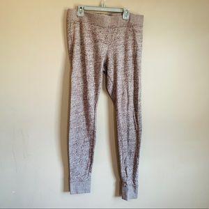 UGG Australia women's Size medium Joggers Pants
